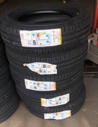 175-70-14 Dunlop R$350,00