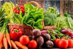 Distribuidor de verduras