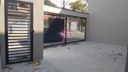 [JM][Intervale Aluga] Kitnet no Altos de Santana II 1 dormitórios + 1 banheiro