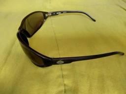 Óculos Marca Harley Davidson