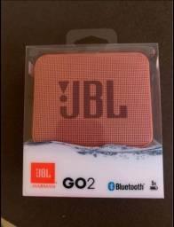 JBL GO 2 !!!