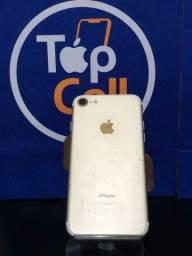 iPhone 7 32gb (BATERIA EM 100%)
