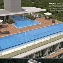 Título do anúncio: Excelente opção de investimento em Porto de Galinhas.