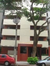 Apartamento para alugar com 4 dormitórios em Zona 07, Maringa cod:00469.001