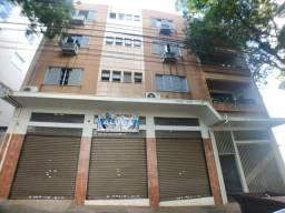Locação | Apartamento com 165 m², 3 dormitório(s), 1 vaga(s). Zona 05, Maringá