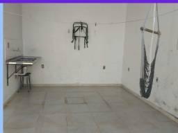 Condomínio Tapajós Av Torquarto Casa 3 Quartos
