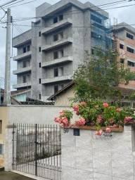 Vendo apartamento em fase final - Prédio em fase de acabamento - Ubatuba/SP
