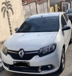 Renault Sandero Vibe 18/18