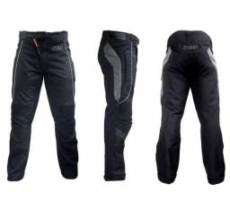 Calça X11 Ultra Masculina Impermeável - Tam. 3G