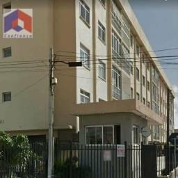 Apartamento Monte Castelo