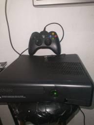 Vendo Xbox 360 barato