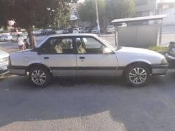 Monza sle 1994 gnv 4portas
