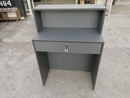 Balcão caixa para lojas -direto de fábrica