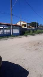 Terreno em Arraial do Cabo RJ Próximo a Lagoa