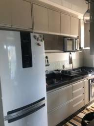 Vendo Apartamento Vila Unitá- Americana - SP