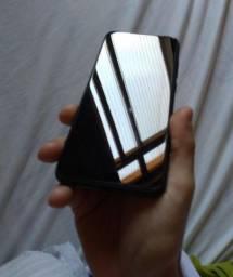Xiaomi Redmi Note 7 / 128GB / 4Gb de ram / Impecável