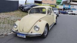 Fusca 1300L