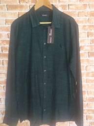 Camisas Reserva original