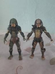 Predadores Neca