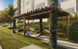 Condomínio Predilleto Ponta Negra, 3 Quartos - Com Ato de 1.500 - 100% Financiado