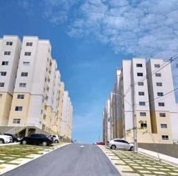 SF- apartamento inteligente na Zona Leste