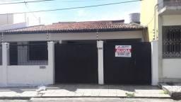 Casa 5 Quartos na Cohama Localização Excelente