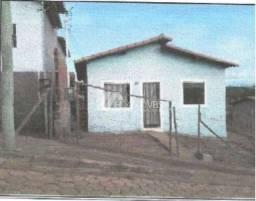 Casa à venda com 2 dormitórios em Planalto, São félix de minas cod:b282a87bb0f