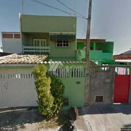 Casa à venda em Parque atlantico, Macaé cod:b1c88adb29b