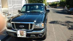 Vende-se Ford Ranger Diesel Xlt 3.0 Intercooler