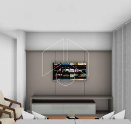 Apartamento para alugar com 3 dormitórios em Barbosa, Marilia cod:L14262