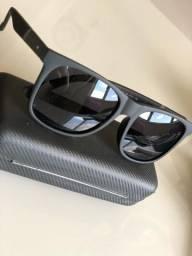 Óculos de sol TOMMY