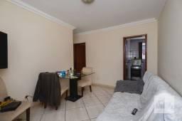 Apartamento à venda com 3 dormitórios em Ouro preto, Belo horizonte cod:335833