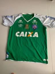 Camisa time Bahia original G