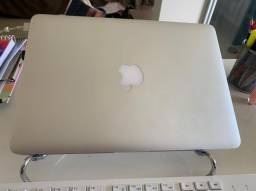 Venda de Mac Pro 2015