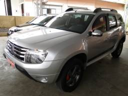 renault duster 2.0 ano 2014