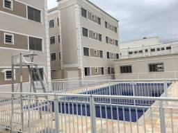 Apartamento Padrao - BARRETO FLORIDA
