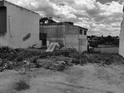 Casa à venda com 2 dormitórios em Santo antonio, Carpina cod:8e6d04a3b8b
