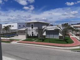 Casa com mobília no condomínio Artêmia Premium