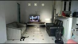 CES04 casa em Santa mônica