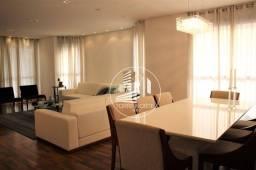 Apartamento com 4 dormitórios para alugar, 157 m²- Vila Mariana - São Paulo/SP