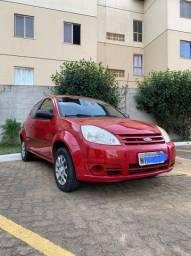 Ford KA, 2010, 1.0, flex, muito novo, somente 47.000 Km. R$ 18.000,00