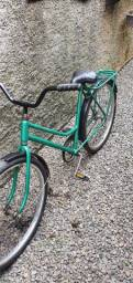Vende se bicicleta tropical