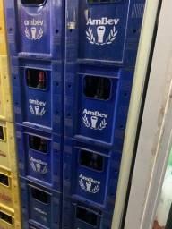 20.00 cada caixa de litrão
