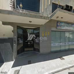Casa à venda em Centro, Macaé cod:5167f806c06