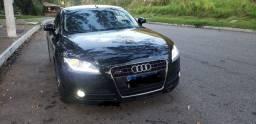 Audi tt 2.0 Turbo completo carro de procedência valor 95.500