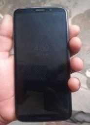 Vendo Motorola z3 play 64 T funcionando perfeitamente só tá sem a gaveta do chip