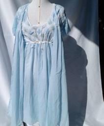 Lote Camisolas Vintage