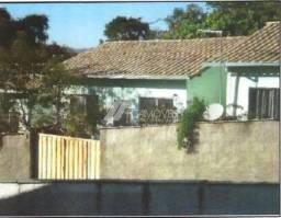 Casa à venda com 2 dormitórios em Dumaville, Esmeraldas cod:6593aeff200