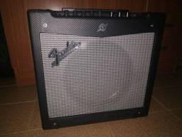 Amplificador Fender Mustang II V2 | 40w