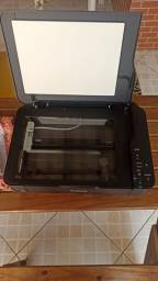 Impressora CANON MP230